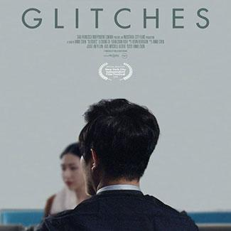 Glitches film soundtrack composer