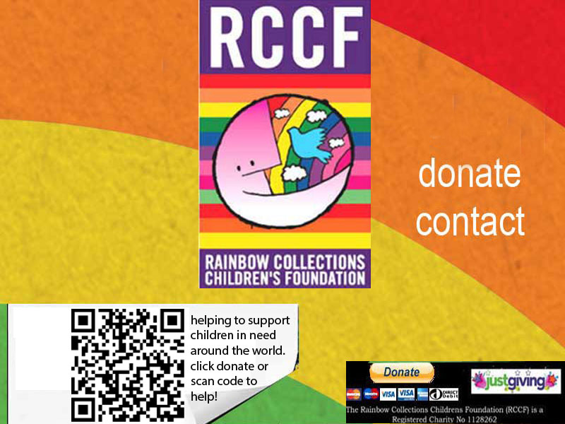RCCF-RAINBOW-COLLECTIONS